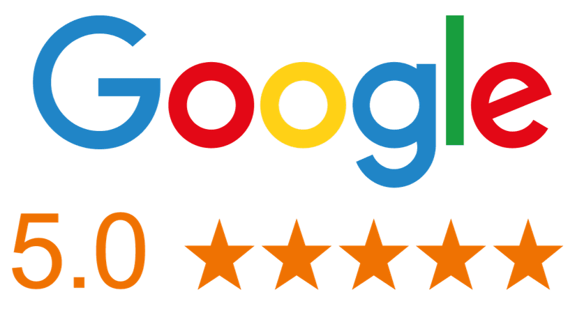Tile Stone Depot 5 Stars Google Reviews