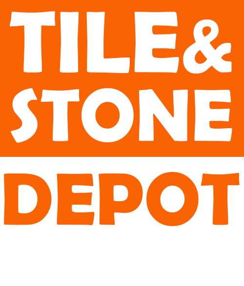 TILE AND STONE DEPOT
