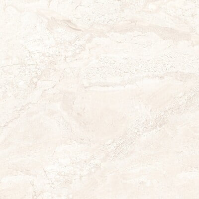DIVA CREAM 24x24 Porcelain Tile